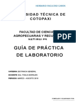 GUIA de PRACTICA Tejidos Vegetales 19_19