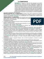 LA COMPETENCIA.pdf