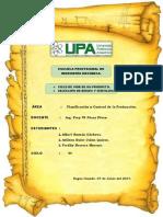 CICLO DE VIDA DEL PRODUCTO TRABAJO PRINCIPAL.docx