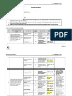 Draft Design Document MSDM USAHID_01.10.docx