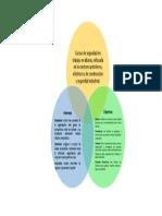 Diagrama de VENN.pptx