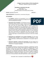 CNSC - TEMAS ORIENTACION - 6B.pdf