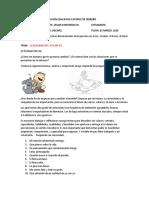 CLASE ETICA DECIMO 01 MARZO 2019.docx