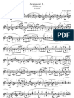 K. Minami Classical Guitar Sheet Music Very Good Quality (347 Pages)[1]