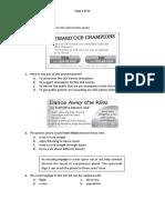 f2paper1.docx