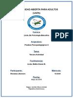 ACTIVIDAD 2 PRUEBAS PSI II.docx