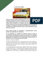 COMPACTADORES PATA DE CABRA .docx