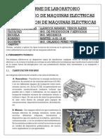 tipos-de-maquinas-electricas.docx