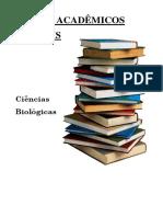 Biologia. Download