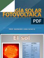 PRESENTACION PROF JUAN CASAS Q  2019.pdf