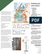 confort termico.pdf