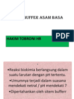 ppt sistem buffer