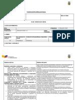 0 PLANIFICACIÓN PCA INICIAL 2  2018-2019.docx