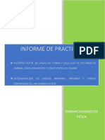 5to informe_de_IDM.docx