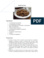 MOTE SUCIO.docx