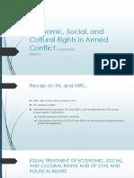 ihl report pt1.pptx