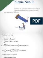 268114864-Ejercicios-Resueltos-Esfuerzo-cortante-en-secciones-transversales-Resistencia-de-Materiales.pdf