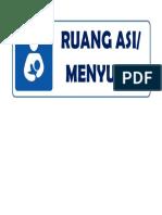RUANG ASI.docx