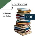 Livros Médicos. Download