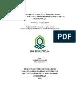 Proposal TA Riski Revisi.docx