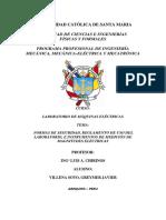 informe 1 maquinas electricas.docx