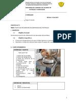 Punto_de_inflamacion_Informe_03.docx