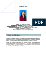 HOJA DE VIDA ANA MARIA LEITON  GUALTERO (1).pdf