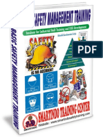 Modul Basic Safety Versi 1.pdf