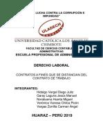 Contratos a fines que distancia del contrato.docx