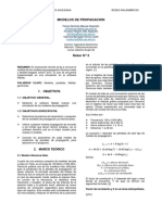 Informe modelos de propagacion.docx