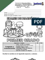 Evaluacion diagnostica primero.docx