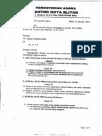 Dokumen Advokasi Uu Sisdiknas Blitar