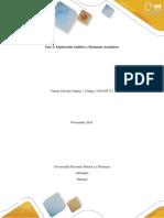 Fase2_YuranyGrisalesOspina.pdf