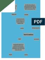 mapa52