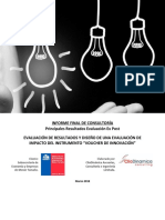 INFORME Final III.pdf