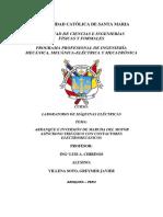 informe 12 maquinas electricas.docx
