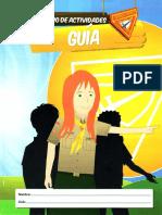 Guía-Cuadernillo-de-actividades.pdf