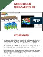1  Introducción al Modelamiento 3.pdf