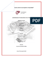 INTEGRADOR_INFORME[1].docx
