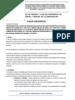 IMPACTO AMBIENTAL.docx