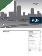 spark-2019-manual-de-propietario.pdf