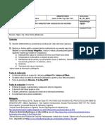 CONSIGNAS-TP Nº2-Clima y Arquitectura-Analisis de Una Vivienda