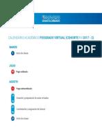 calendarioacademicoposgradovirtual-cohorte1