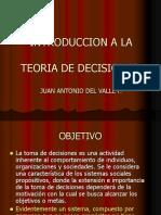 IntrDecisiones.ppt