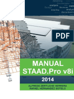 Manual.STAAD.Pro_v8i.pdf