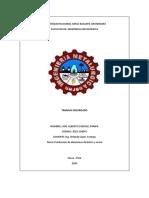 UNIVERSIDAD NACIONAL JORGE BASADRE GROHMANM monografia.docx