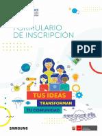 Ficha Inscripción SpF 2019.docx