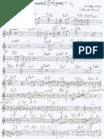 POP. EMMANUEL & MIJARES.pdf