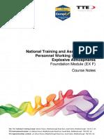 CompEx Foundation (course notes).pdf