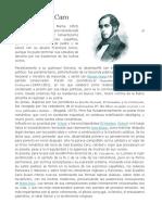 José Eusebio Caro poetas.docx